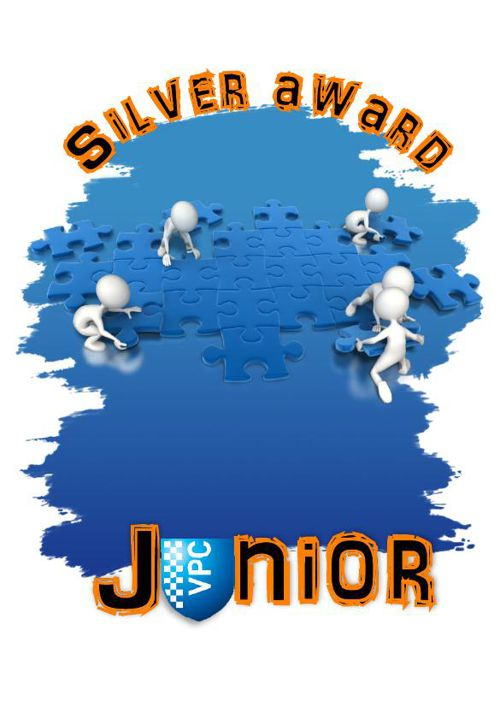 JVPC silver