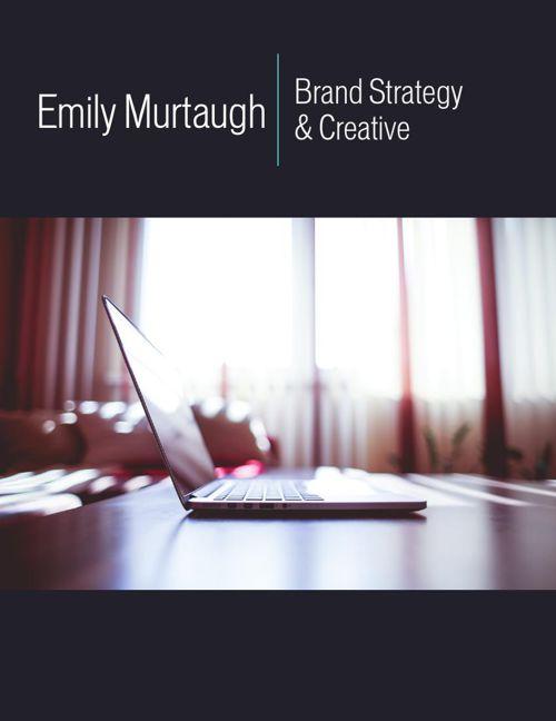 Emily Murtaugh-Portfolio
