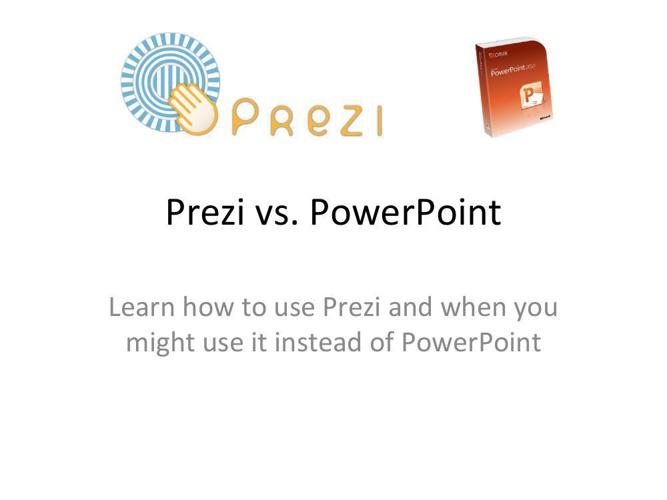 prezi-vs-powerpoint