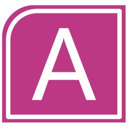 Access alt 1