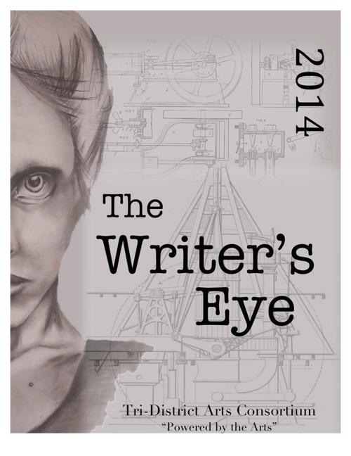 The Writer's Eye 2014