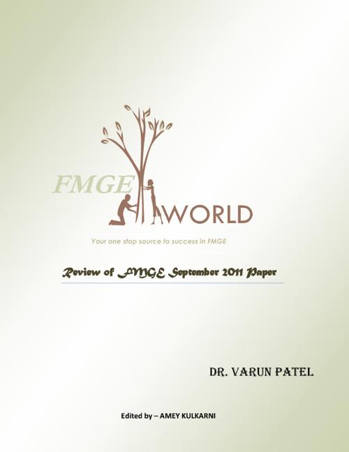 September 2011 paper full copy