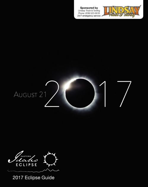 2017 Eclipse Guide