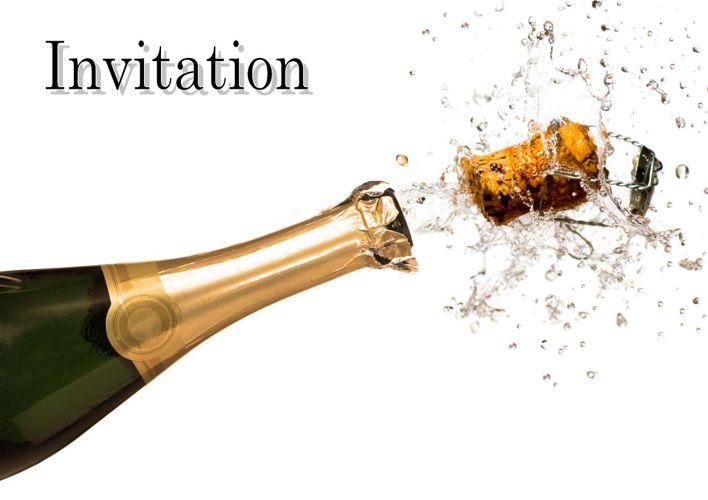 151223 Invitation