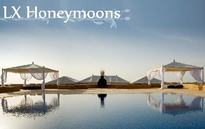 Lx Honeymoons