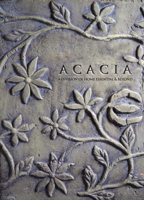 Acacia 2013-14 Flip Catalog