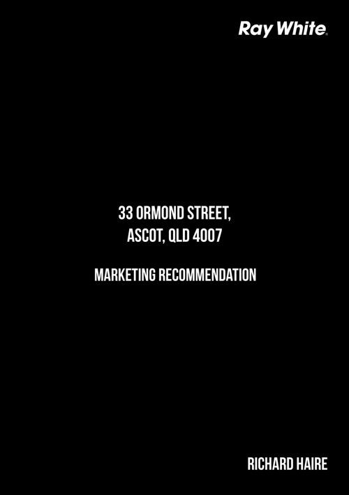 33 Ormond St, Ascot_mr