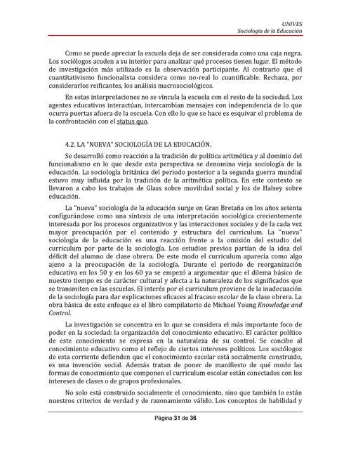 Teorias-sociologicas-de-la-Educacion-31-36