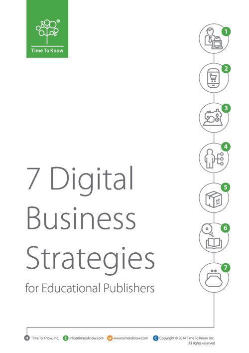 T2K White Paper 7 Strategies Final