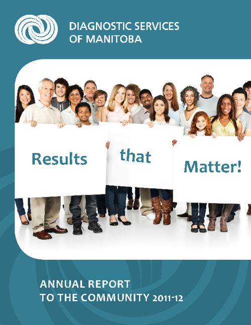 Annual Report to the Community 2011-12