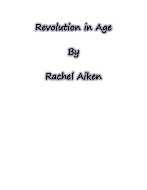 New Flip Revolution of Age