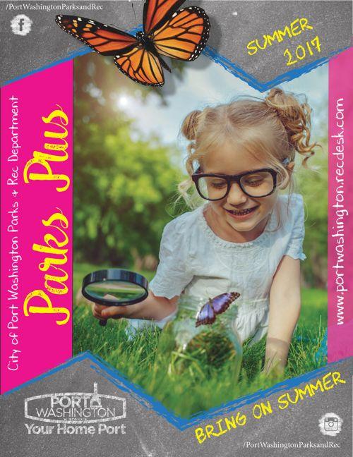 Parks Plus 2017