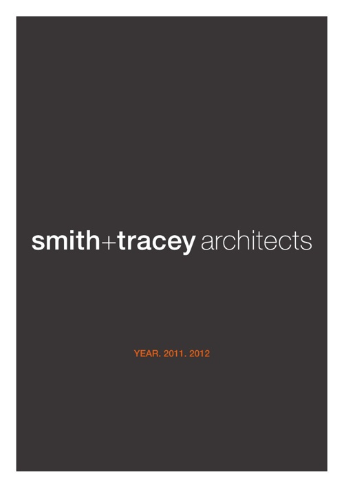 smith+tracey 2011.2012_test