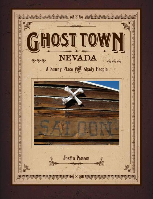 ghost_town1