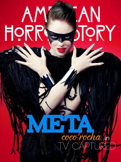 META Mag #1