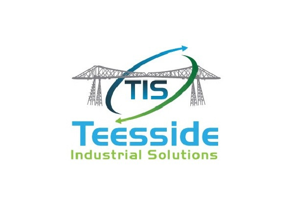 Teesside Industrial Solutions