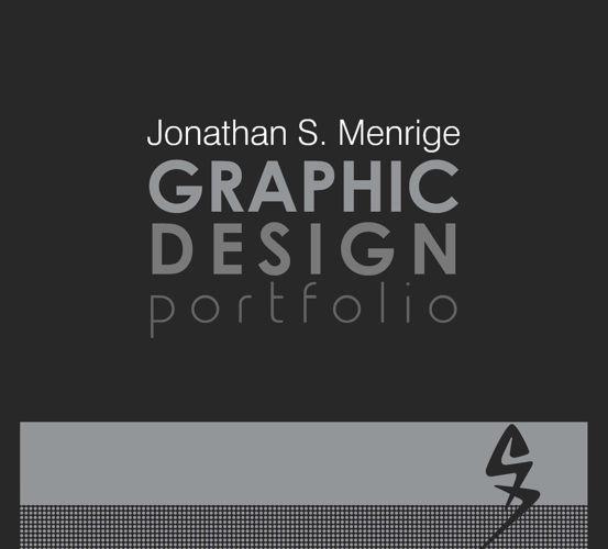 JonathanSMenrige2016Graphics