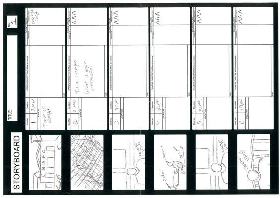 storyboard pt1