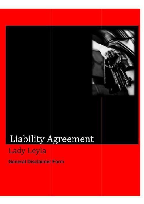 liability agg