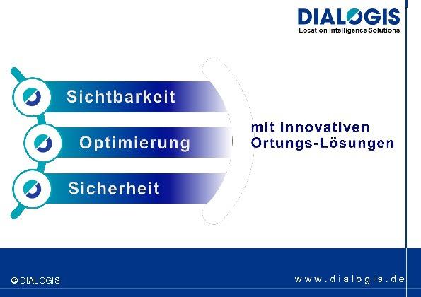DIALOGIS_Booklet