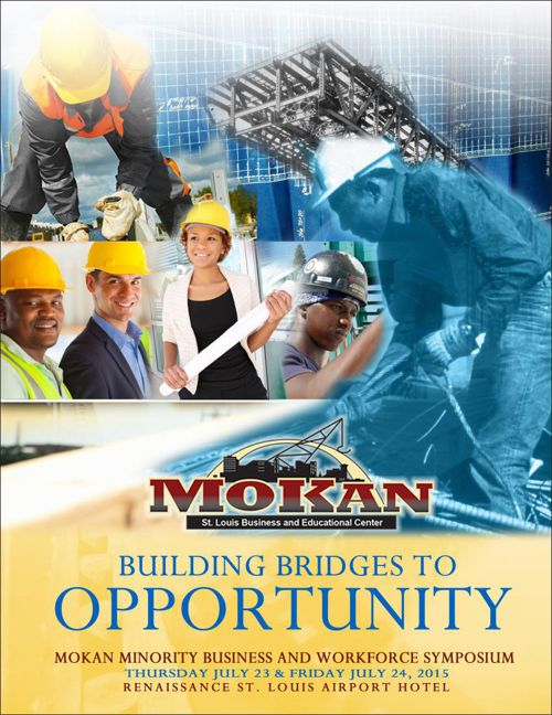 Mokan Minority Business And Workforce Symposium FINAL