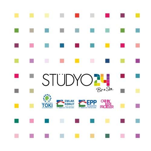 Studyo24 Katalog
