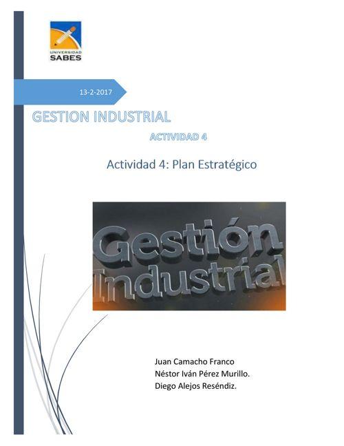 Actividad-4.-Plan-estrategico Juan, Diego Nestor