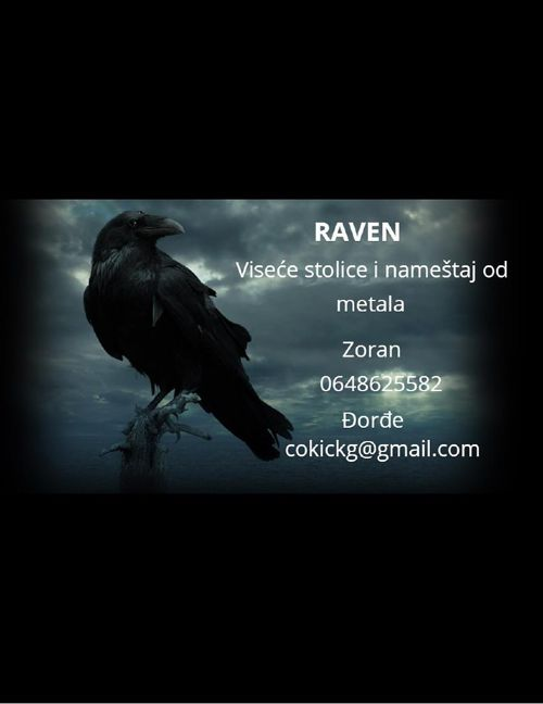 Raven.pdf