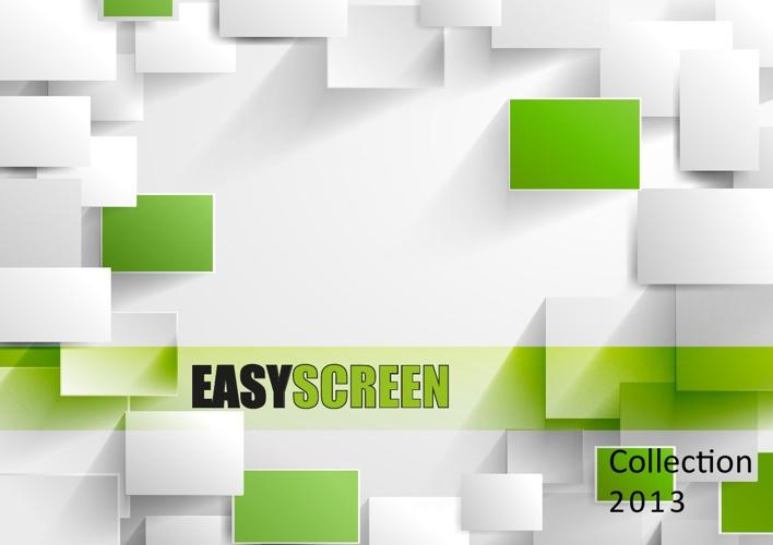 easyscreen.us