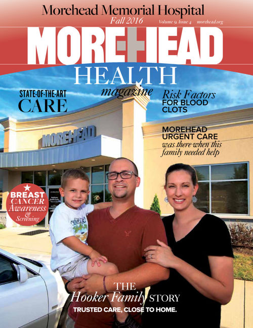 MMH0347-Morehead-8-page-Crow-My-Hometown-Health-Fall16-8pp-Maile