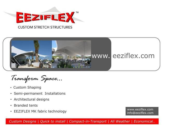 Presentation eeziflex-brochure-2012-11-16