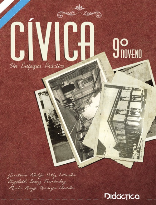 Civica 9