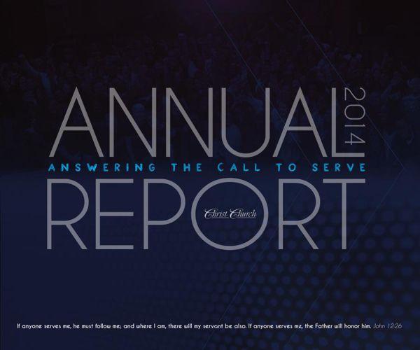 annual_report_2014_flip