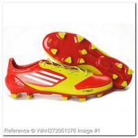 cheap-fashion-brands-adidas-botas-de-futbol-bj276bm-ropa-de-homb