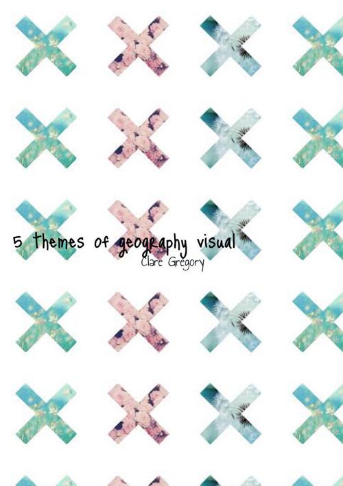 5 themes visual