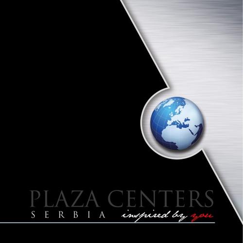 AdverCity Plaza Centers 01