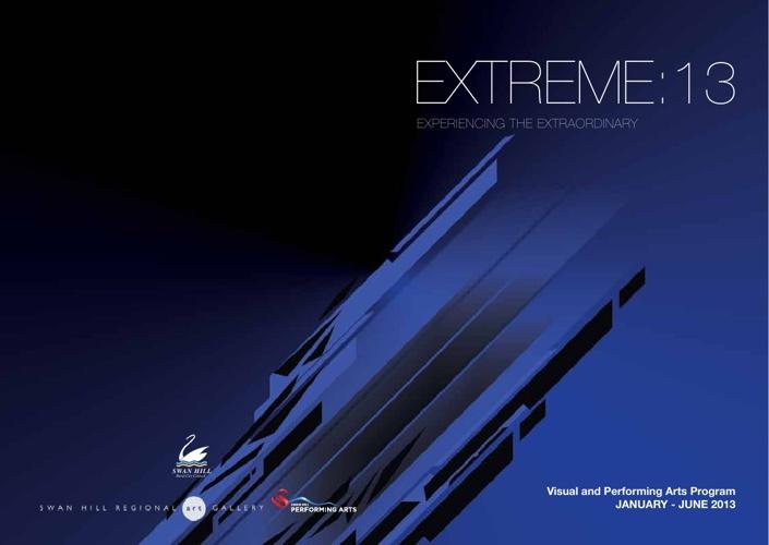 Extreme:13