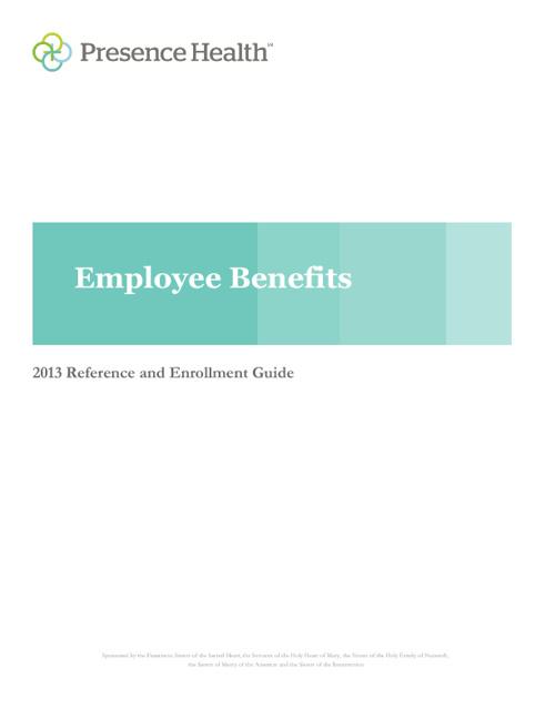 Employee Guide