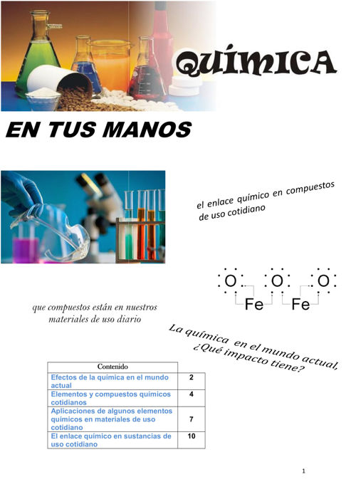 pia_quimica122 quimica en tus manos