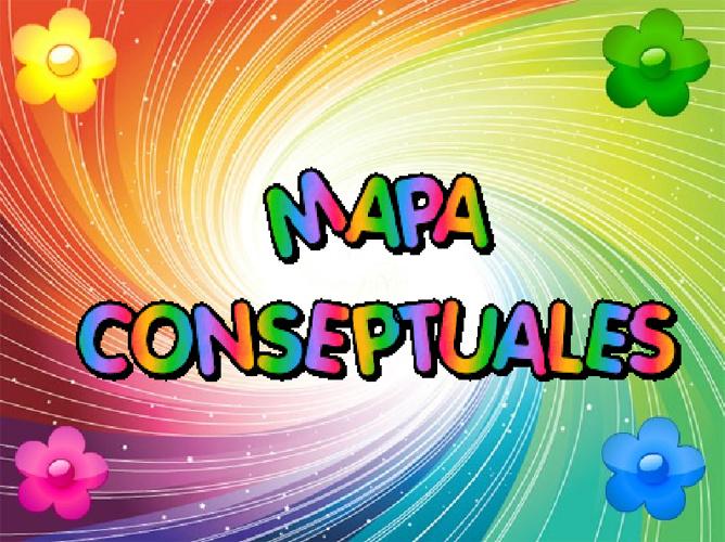 Mapas y competencias