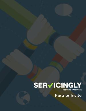 partnerInvite