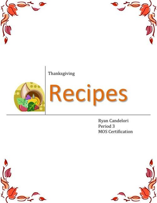 thanksgiving stuff2
