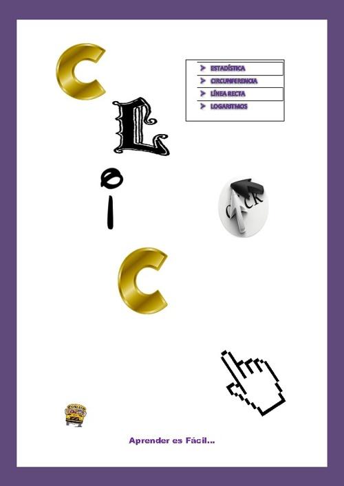 Revista CLIC