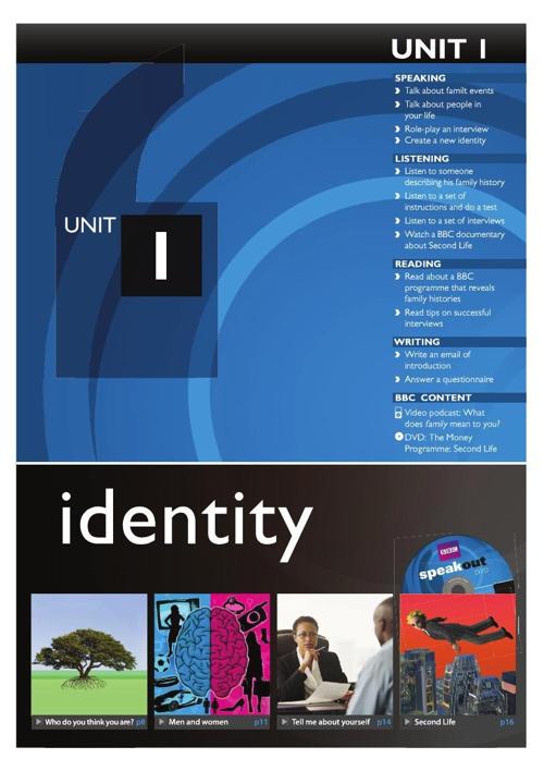 merged.pdf-121