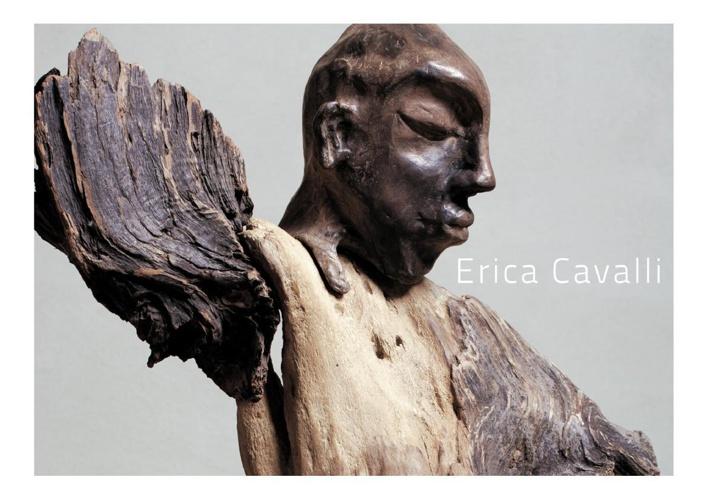 Erica Cavalli