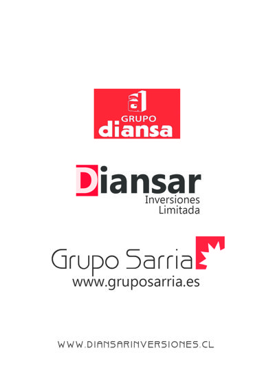 Diansar_v2_part2