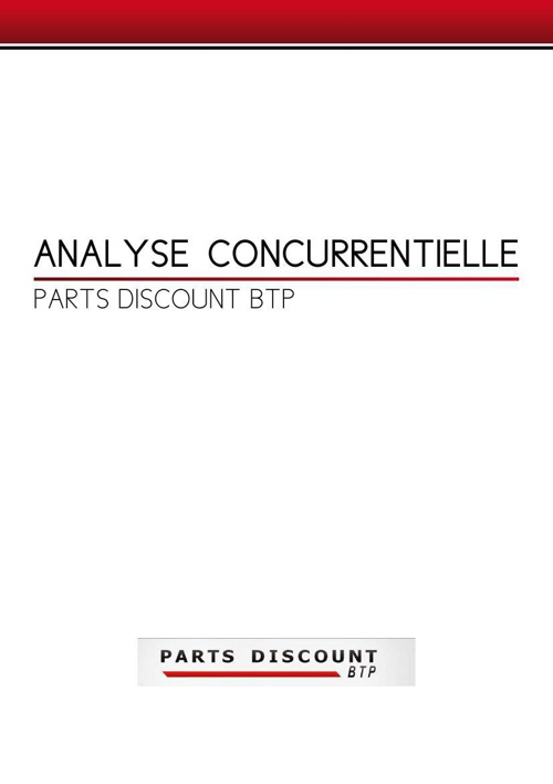 concurrence-parts-discount-090414