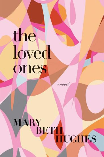 Book_2 The Loved Ones