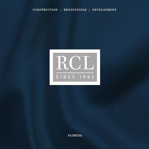 RCL | Construction | Renovation | Development