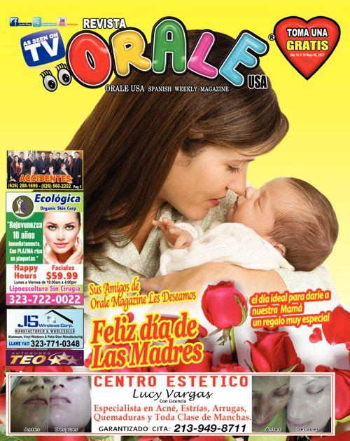 OraleUSA_LA1_Cover_050817